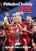 Fotbalové hvězdy 2020 + nejlepší Češi a Slováci