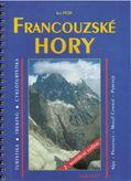 Francouzské hory 2. rozšířené vydání