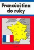 Francúzština do ruky
