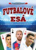 Futbalové esá - Svetový a slovenský výber