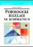 Fyziologické regulace ve schématech
