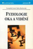 Fyziologie oka a vidění