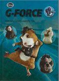G-Force - Veľmi zvláštna jednotka