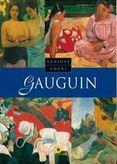 Gauguin - Géniové umění