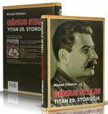 Génius Stalin -Titan 20. storočia