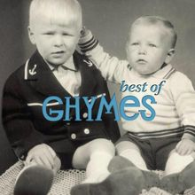 Ghymes : Best Of