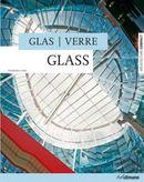 Glass (Glas, Verre)
