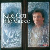 Gott Karel • Bílé Vánoce / Komplet 31