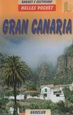 Gran Canaria radost z cestování
