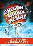 Gregor a modrý mesiac