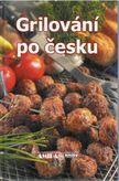 Grilování po česku
