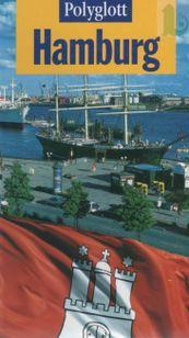 Hamburg Polyglott