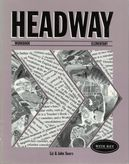 Headway Elementary With Key