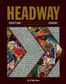 Headway student´s Book Elementary
