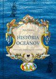 HISTÓRIA OCEÁNOV - Od kvapky dažďa naprieč oceánmi