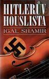 Hitleruv houslista