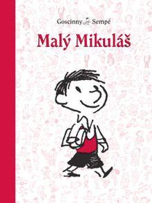 Malý Mikuláš 1.