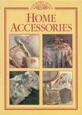 Home Accessories (Country Style)