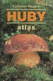 Huby atlas