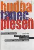 Hudba,tanec,pieseň - zrod a prvé roky slovenskej modernej populárnej hudby