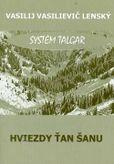 Hviezdy Ťan Šanu - Systém Talgar