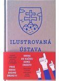 Ilustrovaná ústava Slovenskej republiky