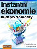 Instantní ekonomie nejen pro zacatečniky