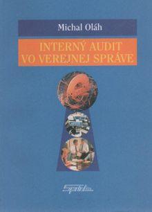 Interný audit vo verejnej správe