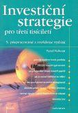 Investiční strategie pro třetí tisíciletí 5.vyd.