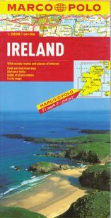 Irsko 1 : 300 000
