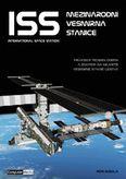 ISS Mezinárodní vesmírna stanice
