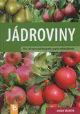 Jádroviny - pomologie ovoce I.