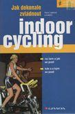 Jak dokonale zvládnout indoor cycling