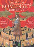 Jan Amos Komensky Comenius