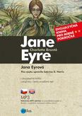 Jana Eyrová B1/B2 - Jane Eyre