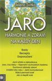 Jaro - Harmonie a zdraví na každý den
