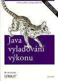 Java vylaďování výkonu (Účinné a efektivní strategie)