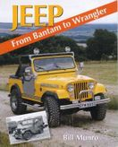 Jeep From Bantam to Wrangler