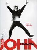 John Lennon - Jeho život
