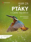 Kam za ptáky v České republice