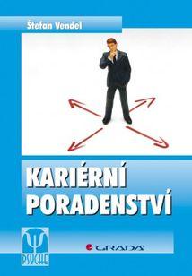Kariérní poradenství