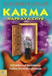 Karma 2 - Náprava chyb