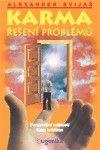 Karma 3 - Řešení problémů