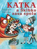 Katka a Šklbko zasa spolu