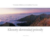 Klenoty slovenskej prírody
