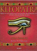 Kleopatra - Objevte svět královny Kleopatry