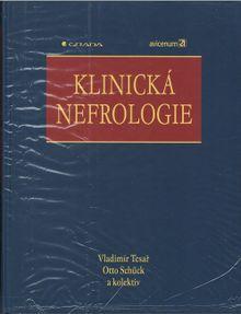 Klinická nefrologie