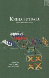 Kniha futbalu