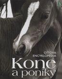 Kone a poníky Ottova encyklopédia