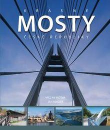 Krásné mosty České republiky